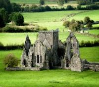 Hore Abbey, Tipperary