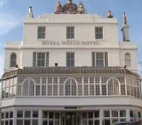 Royal Wells Hotel