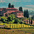 Thumbnail Image for Tuscany Highlights