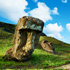Thumbnail Image for Easter Island Signature