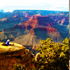 Thumbnail Image for Phoenix, Sedona & Grand Canyon Experience