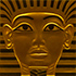 Thumbnail Image for Egypt Highlights & Nile Cruise