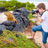 Thumbnail Image for Galapagos Family Adventure by Land 