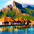 Thumbnail Image for Tahiti & the Society Islands Experience - Special Offer