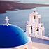 Thumbnail Image for Athens, Mykonos and Santorini Explorer