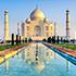 Thumbnail Image for India Grand Tour
