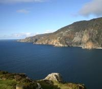 Donegal Slieve League