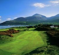 Royal County Down