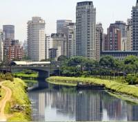 Brazil Signature Honeymoon Tours 2018 - 2019 -  Sao Paulo Brazil