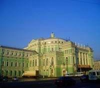 Marinsky Theater