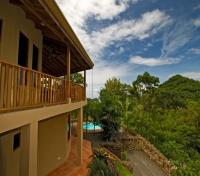 Villa at Recreo Resort
