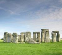 Specialist led visit of Stonehenge