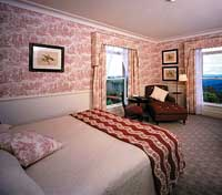 Lilianfels Blue Mountains - Guest Room