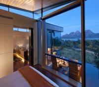 Saffire Freycinet Room