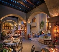Scottsdale Cottonwoods Resort & Suites - Moriah