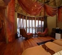 Sossus Dune Lodges Room