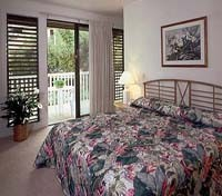 Outrigger Kiahuna Plantation - room