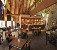 Best Western: Bryce Canyon Hotel - Dining