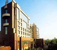 Sheraton (South Delhi)