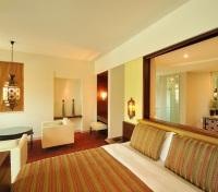 Burji View Suite