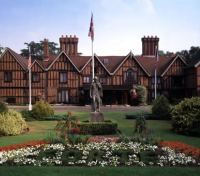 Alveston Manor