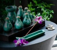 Banyan Tree Spa Samui