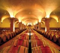 Luxurious Tuscany Tours 2018 - 2019 -  Barriccaia Cellar