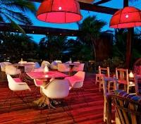 Be Tulum Restaurant and Lounge