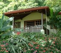 Borinquen Mountain Resort and Spa
