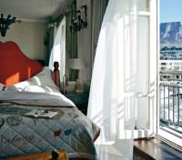 Table Mountain Luxury View