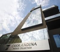 Casa Andina Private Collection