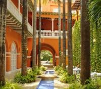 Casa Pestagua Boutique Hotel & Spa Gardens