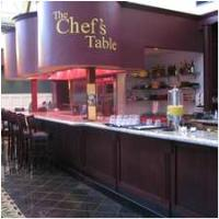 Chef's Table Restaurant