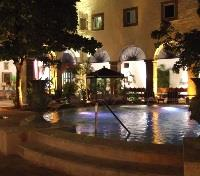 Pestana Convento do Carmo - Pool
