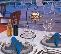 Dreams Resort and Spa Dining