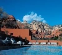 Enchantment Resort & Mi Amo Spa -