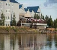 Fairbanks Princess Lodge