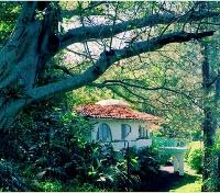 Finca Rosa Blanca Coffee Plantation Resort