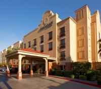 Four Points by Sheraton San Antonio Downtown