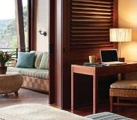 Four Seasons Brisa Room