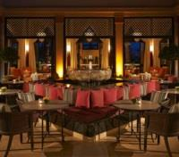 Four Seasons Dining