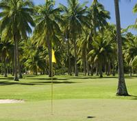 Wakaya Golf Course
