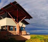 Grootbos Private Nature Reser