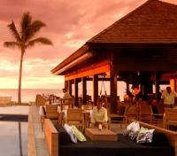 Hilton Fiji Beach Resort & Spa