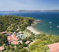 Hilton Papagayo Resort & Spa