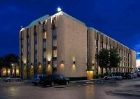 Holiday Inn Select North Dallas - Farmers Branch