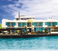 Santa Cruz Island Tours 2018 2019 Hotel Solymar