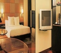 Hyatt Regency Mumbai - Guest Room