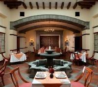 La Hacienda Steakhouse