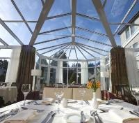 Kingsmill Dining Conservatory